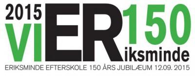 banner-400