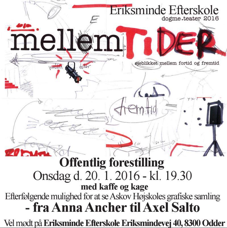 mellemTIDER-plakat-offentlig-02